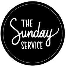 Main Service 11:00-1:00PM
